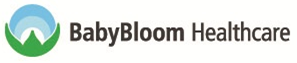 BabyBloom Healthcare